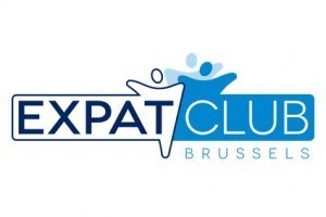 Expat Club Brussels